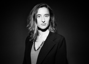 Emma Broughton