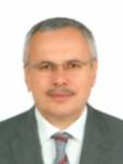 Ceylan_Mehmet