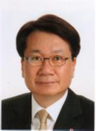 Chi Chang-hoon