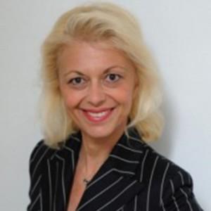 Marie-Christine Dupuis-Danon