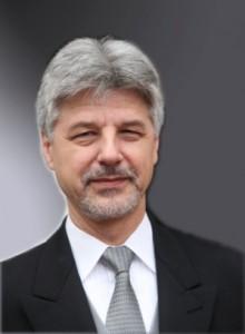 Fabian Călin