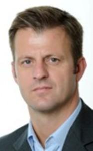 Michael Fleischhacker