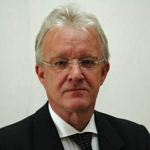 Helmut Freudenschuss