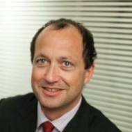 Emmanuel Glaser