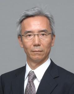 Shigeo Iwatani