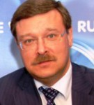 Kosachev_konstantin