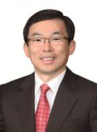 Seungcheol Lee