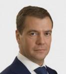 Medvedev_Dmitri