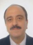Nafti_Mohamed_Ali
