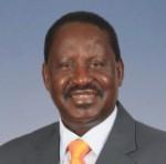 Odinga_Raila_Amolo