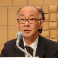 Yoichi Otabe