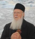 Patriarch_Bartholomew_1st_2