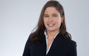 Kristina Julie Rüter