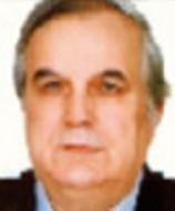 Abdelaziz Almechatt