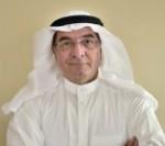 al_shatti_abdulmajeed