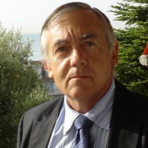 Philippe Bardey