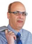 ben_hammouda_hakim