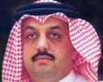 bin_mohammed_al_attiyah_khalid