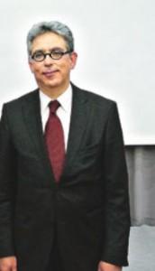 François Bontemps