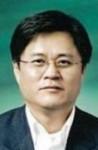 choi_hyung_ho