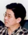 dong_manyuan