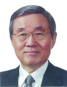 Hyun Hong-Choo