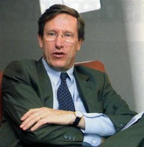 Bruno Joubert