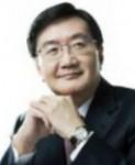 jun_kwang_woo