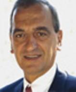 Bruno Lescoeur