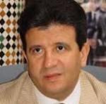 moatassim_mohamed