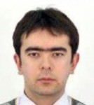 nasirov_uktam