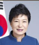park_geun_hye
