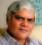 taneja_narendra
