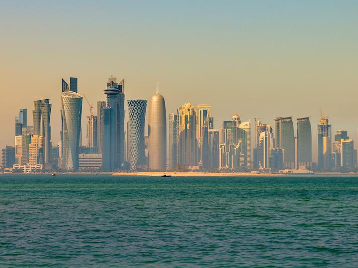 0.Doha