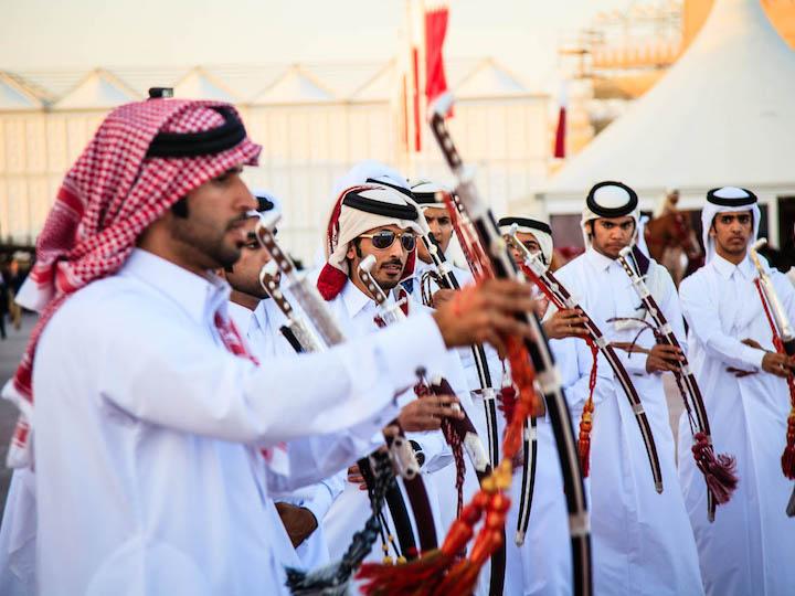 2.Doha