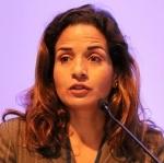 Leila Benali
