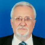 Tomislav Bosnjak