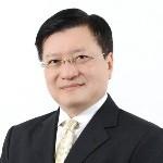 chareonwongsak_kriengsak