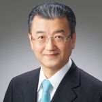 Ido Kiyoto