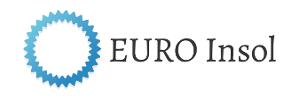 Euro_Insol