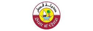 State_Of_Qatar