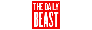The_Daily_Beast
