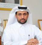 al_derham_hassan_rashid