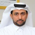 Hassan Rashid Al-Derham