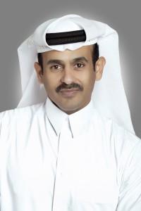 al_kaabi_saad_sherida