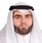 Hassan bin Ibrahim Al-Mohannadi