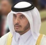 al_thani_sheikh_abdullah_bin_nasser_khalifa