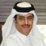 Sheikh Mohamad bin Hamad Al Thani
