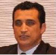 Rachid El Houdaigui