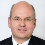 Philippe Freyssinet